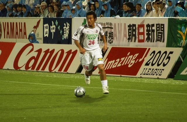 サッカー 123